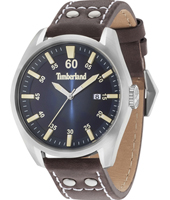 15025JS/03 Bellingham 46mm