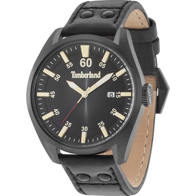 Timberland Bellingham montre