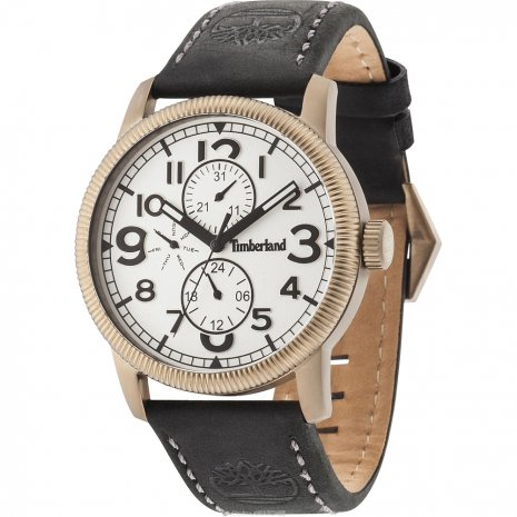Timberland Erving montre