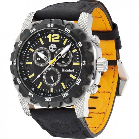 Timberland Front Country montre
