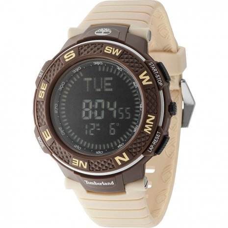 Timberland Mendon montre