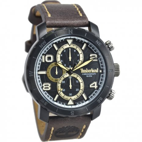 Timberland Norwood montre