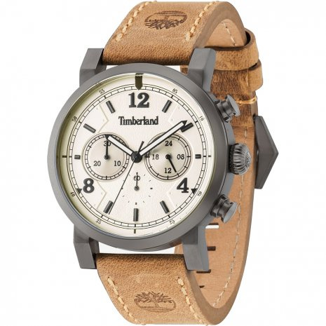 Timberland Templeton montre