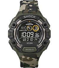 T49971 Expedition Shock 49mm