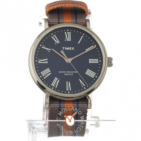 Timex Fairfield Avenue montre