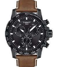T1256173605101 Supersport Chrono 45.5mm