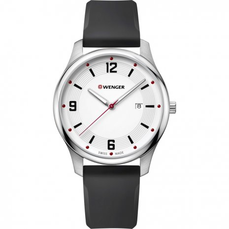 Wenger City Active montre