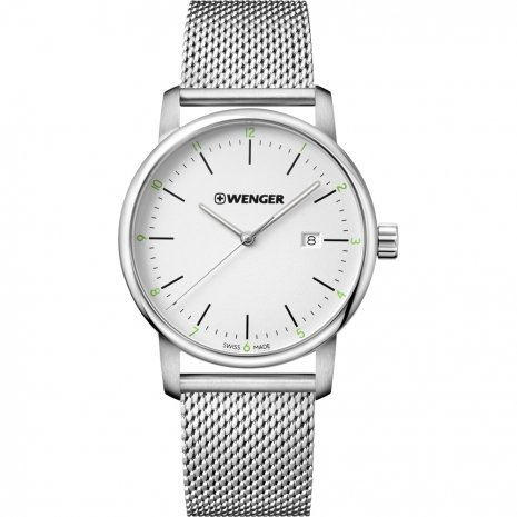 Wenger Urban Classic montre