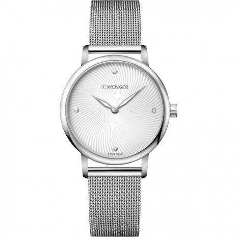 Wenger Urban Donnissima montre